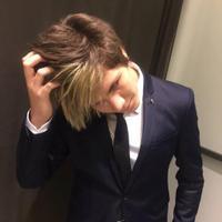 JordanJansenFans | Social Profile
