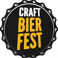 CraftBierFest