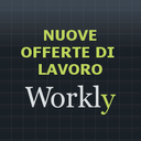 Workly.it