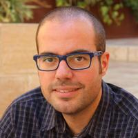 Jesús Martínez | Social Profile