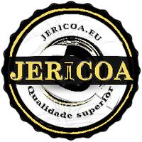 JeriJericoa