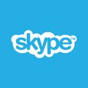 Skype en Français (@skypefrancais) Twitter