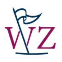 Woord_en_Zin
