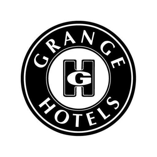 Grange Hotels Social Profile