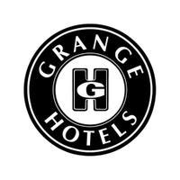 @grangehotels