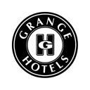 Photo of GrangeHotels's Twitter profile avatar