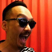Go Nomi   Social Profile