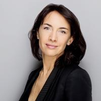 Camille Saint-Paul   Social Profile