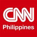 CNN Philippines CA