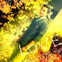 Mehar Shaikh (@01234mehar) Twitter