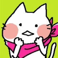 乃木坂 | Social Profile