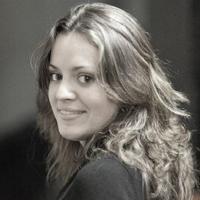 Aurélie Perruche | Social Profile