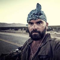 Tyler Coulson | Social Profile