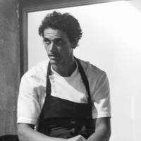 Rodolfo Guzman | Social Profile