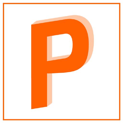 PubPerspectives Social Profile
