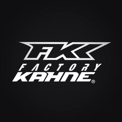 Factory Kahne Shocks | Social Profile