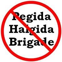 NoHalgida