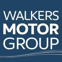 Walkers Motor Group