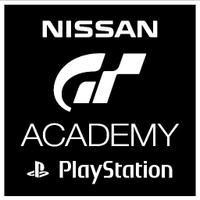 GT Academy   Social Profile
