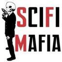 SciFiMafia.com (@SciFiMafia) Twitter