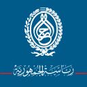 Présidence Tunisienne - الرئاسة التونسية