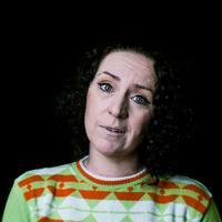 Sandi Smith | Social Profile