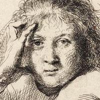 RembrandtsRoom