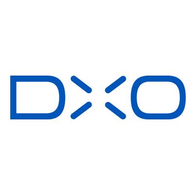 DxO | Social Profile