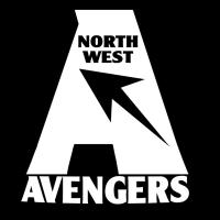 North West Avengers | Social Profile