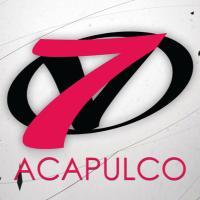 OV7Acapulco | Social Profile