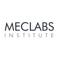 MECLABS