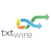 Txtwire | Social Profile