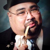 Ed Morita | Social Profile