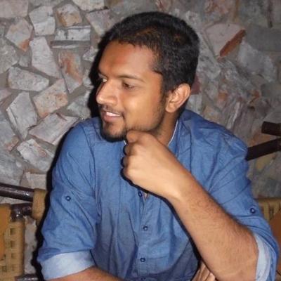 Pranjal Yadav | Social Profile