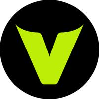 VentsiBeast