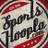 SportsHoopla profile