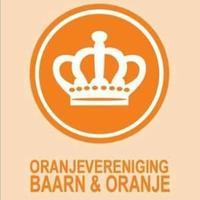 Baarn_en_Oranje