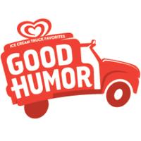Good Humor   Social Profile