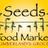 @seedsfoodmarket