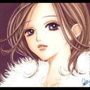 روزي (@010a0a6e231d488) Twitter