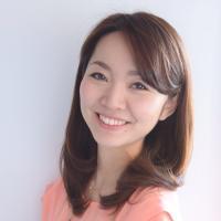 荒木 麻里子 | Social Profile