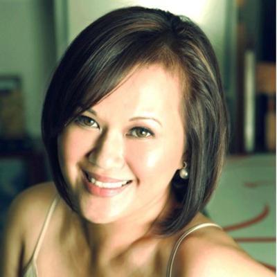 joanna suarez | Social Profile