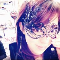 星野昇子 | Social Profile