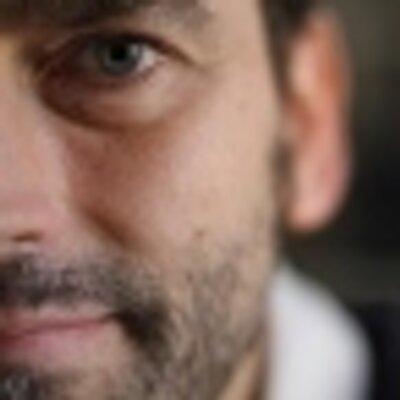 Carlos Noceda Riva | Social Profile