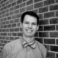 Jeffrey Swarr | Social Profile