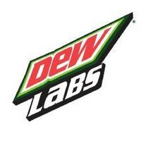 Dew Labs | Social Profile