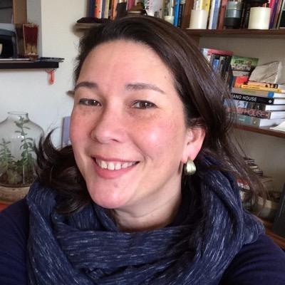 Nancy McClure | Social Profile