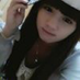 @WpBShiloh__Vdu1