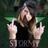 StormyBruv profile
