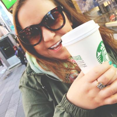 Kate McKay Densmore   Social Profile